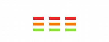 6k3 Servicios Técnicos Audiovisuales logo