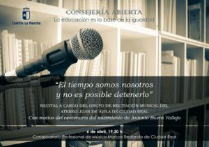 6k3 recital_centenario_nacimiento_antonio_buero_vallejo